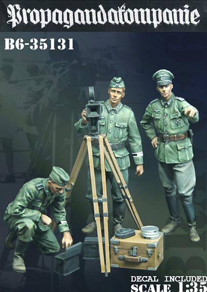 Stoewer type 40 35131-1